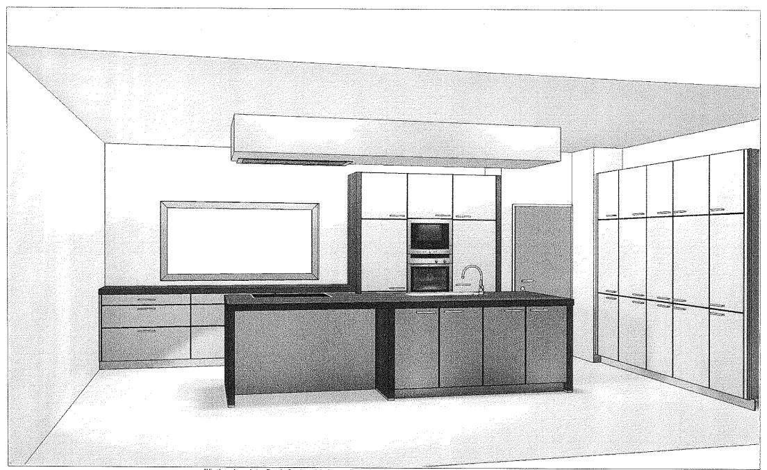 Keukenplan online Huis Bouwen – Online huis bouwblog