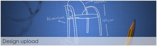 Design je eigen meubelen